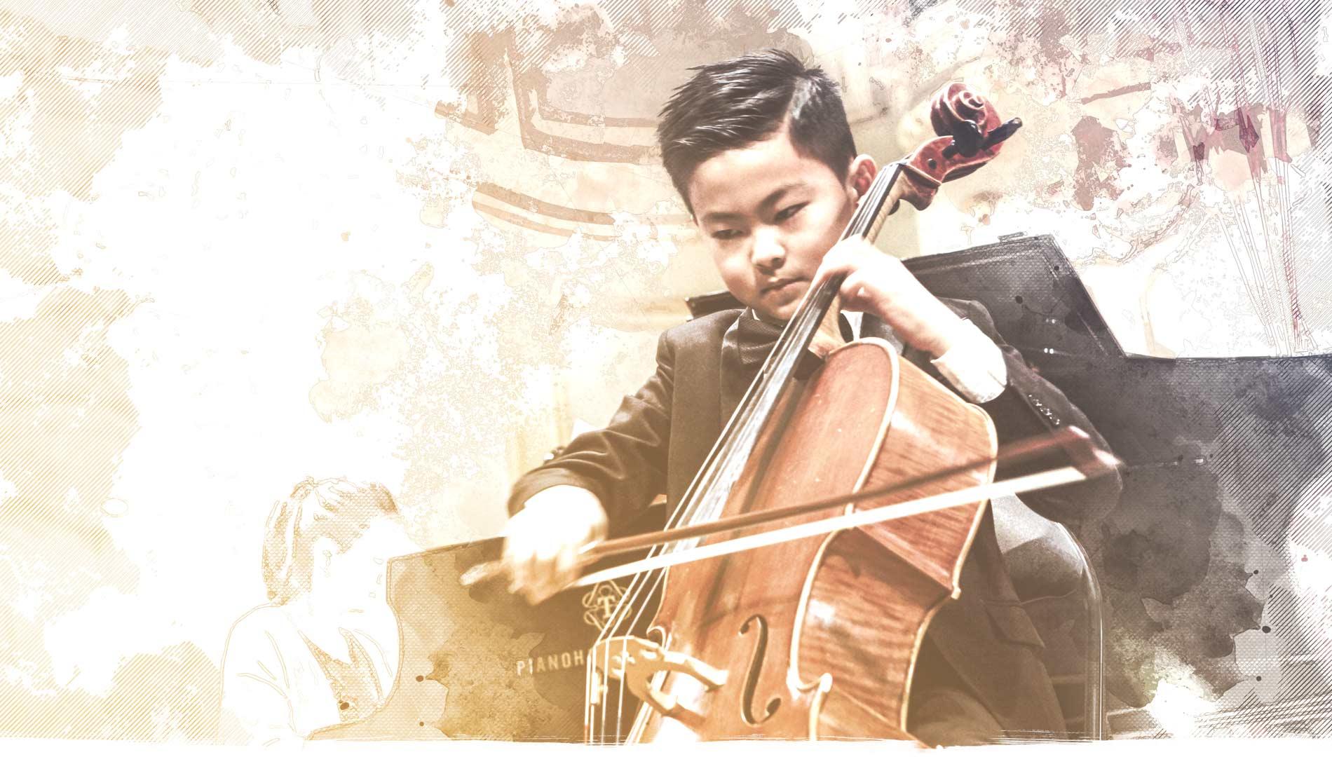Hamburger-Instrumental-Wettbewerb-Konzert-der-Kinder_Slideshow_1_neu