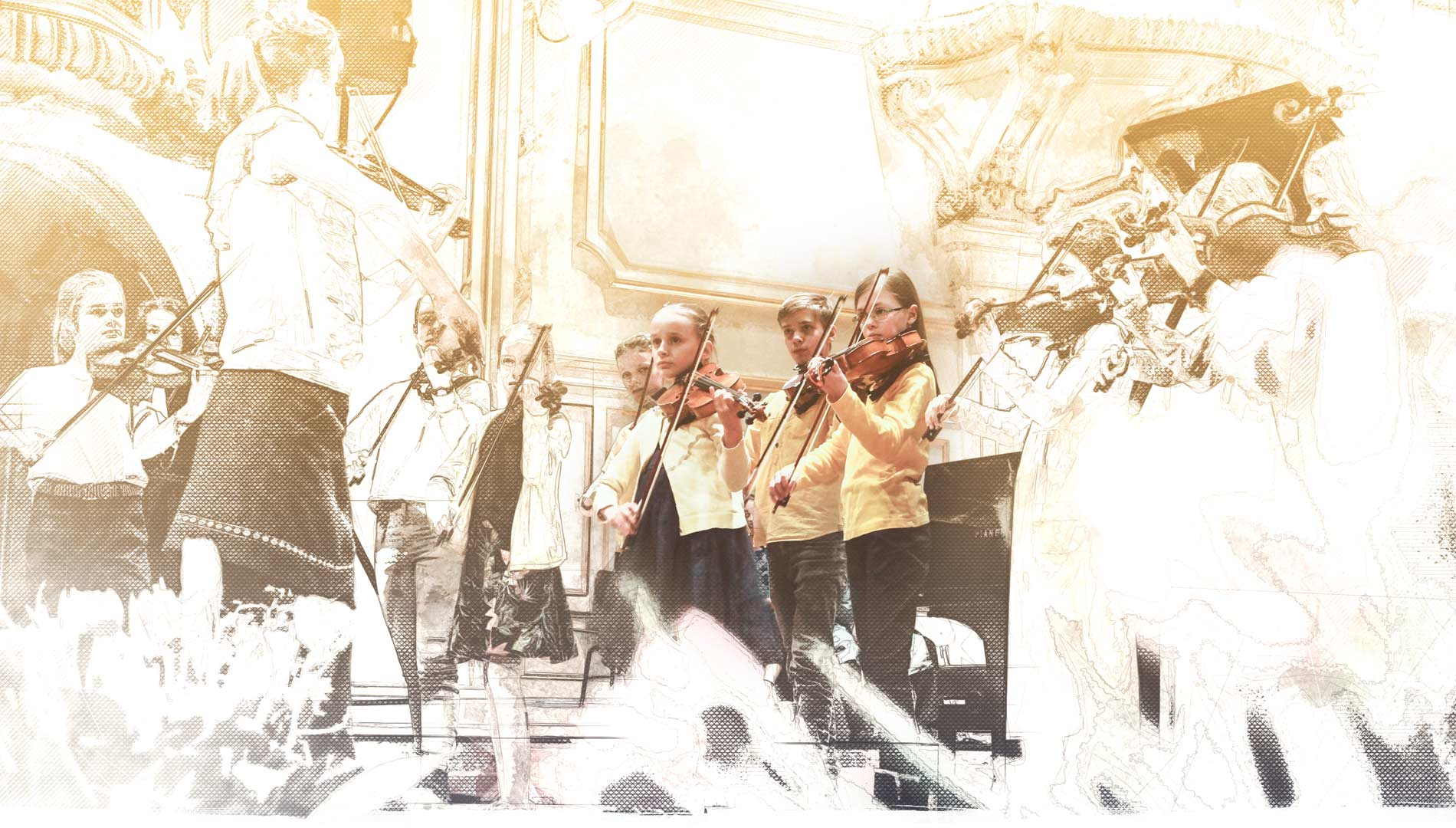 Hamburger-Instrumental-Wettbewerb-Konzert-der-Kinder_Slideshow_3_neu